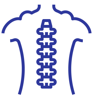 Ankylosing spondylitis, or bechterew's disease - modern treatment