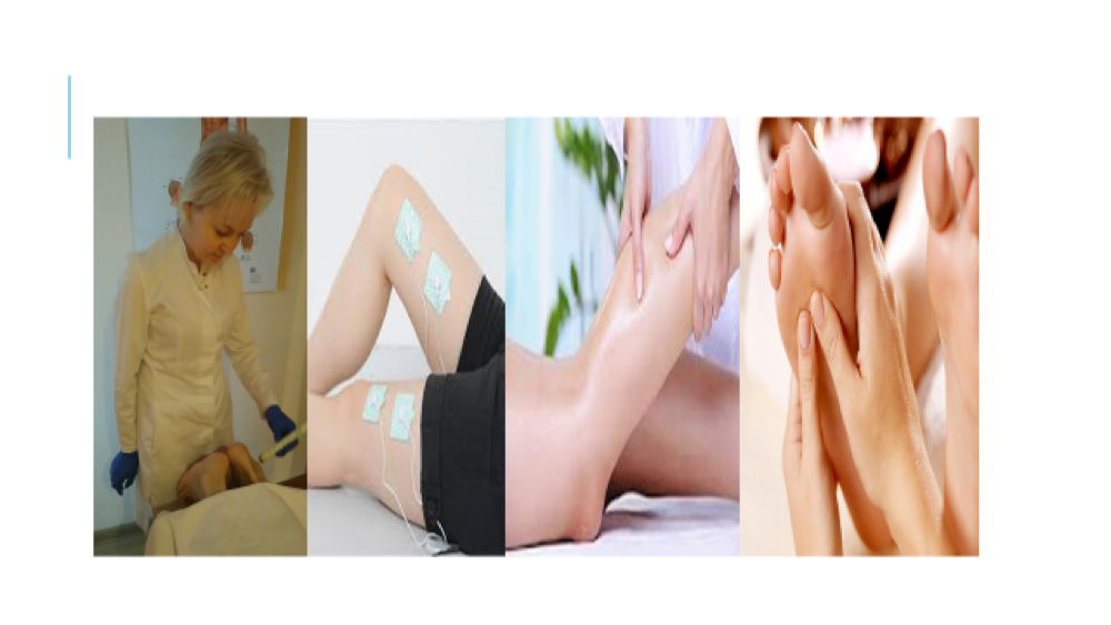 Досвід лікування захворювань центральної та периферичної нервової системи фото 20