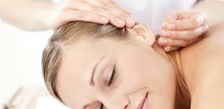 Лечение заболеваний нервной системы методами рефлексотерапии