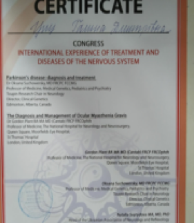 treatment of patients with polyneuropathy and neurological pain photo 5